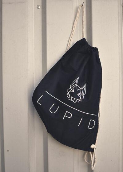 lupid_bag