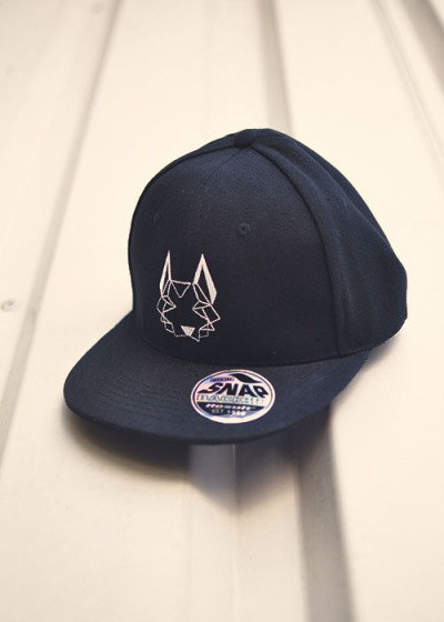 lupid_cap