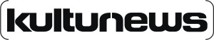 Logo kulturnews