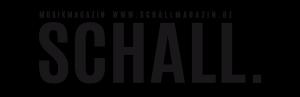 logo_schallmagazin