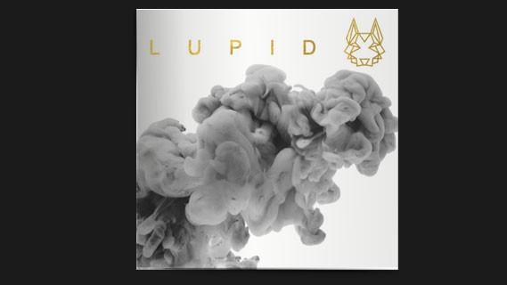 LUPID EP